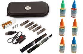 Elektronik sigara yararlı mı zararlı mı