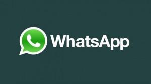 whatsapp-neden-calismiyor-whatsapp-ucretli-mi-oldu--4087279